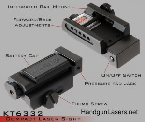 Aimshot LS6332-Compact-Red-Laser-21