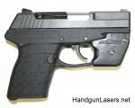 ArmaLaser SB4
