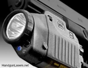 Glock GTL 5152