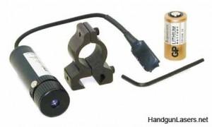 Hi-Point Laser Kit