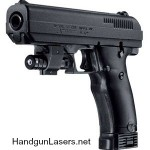 LaserLyte RML Hi-Point .40.45