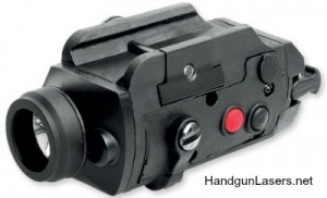 SIG Sauer STL-900